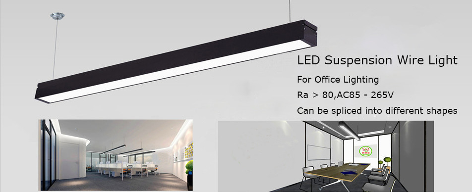China best flexibele LED strip licht op verkoop